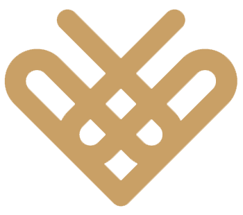 zackstories Logo