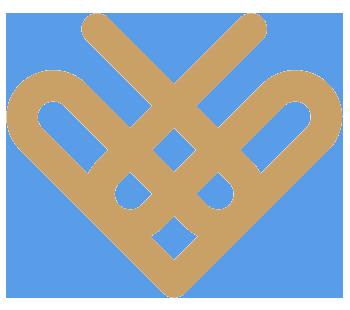 Greg Finck Logo